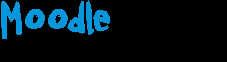 Moodle - Les Carolines