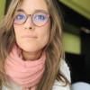 Silvia Llop